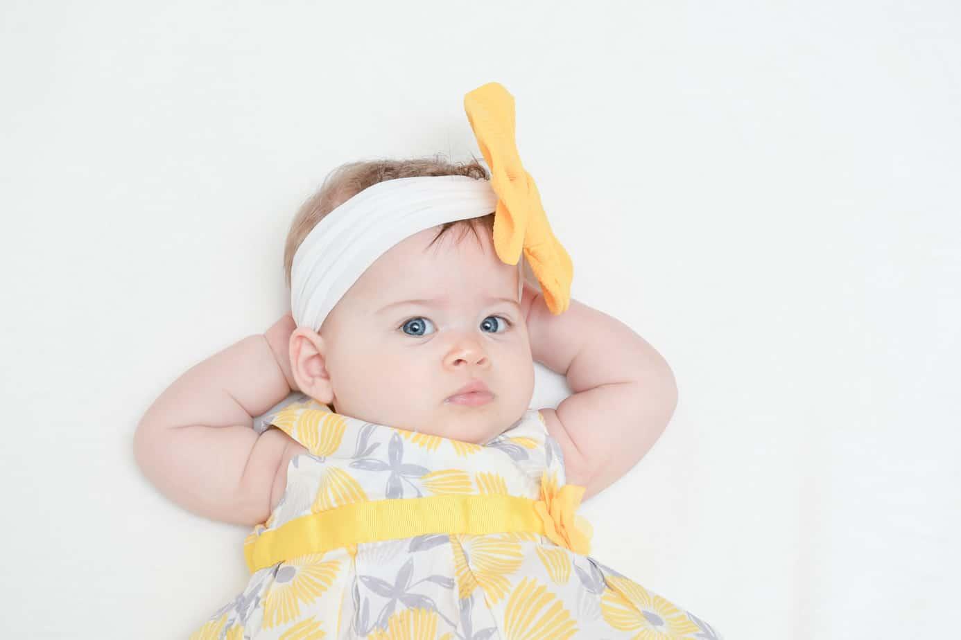studio-bébé-3-6-mois
